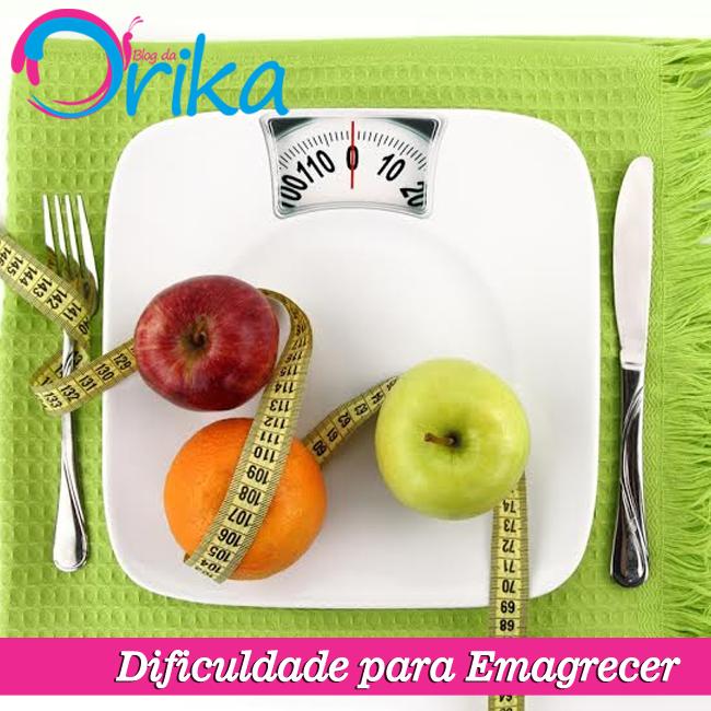 blogdadrika24022016
