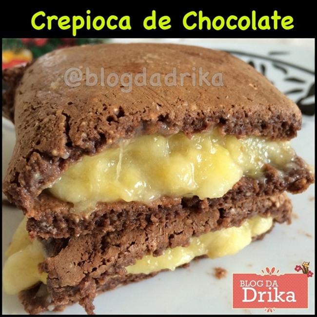 blogdadrikacrepiocadechocolate