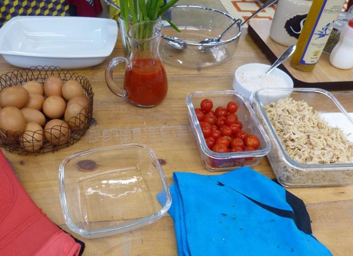ingredientes-para-torta-de-frango